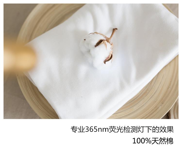 全棉针织棉布秋衣裤纯色棉布针织棉布 厂家直销批发