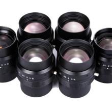 相机,Balser,海康相机,工业相机,AVT相机批发