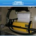 供应液压锥度配合拆卸工具