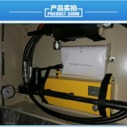 液压锥度配合拆卸工具图片