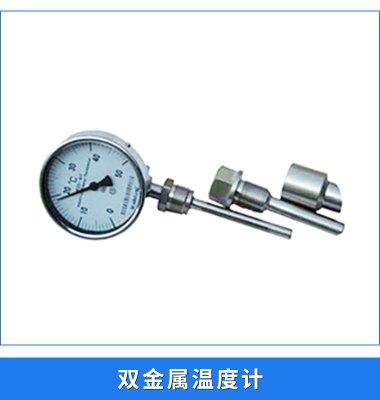 双金属温度计图片/双金属温度计样板图 (3)
