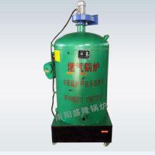 液化气馒头锅炉 大量批发 质优价廉