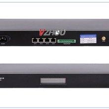 西安伟洲电子科技有限公司 网络授时服务器图片