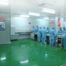 喷涂厂家、深圳专业喷涂厂家、喷涂那家强、广东喷涂工程