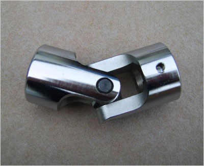 2LLB冶金设备用轮胎式联轴器0