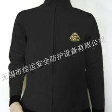 格斗者防割长袖开衫JYF9237-A