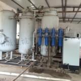制氮机保养厂家