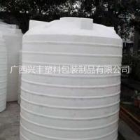 广西南宁 PE塑料水塔厂家 工业立式储水桶箱 立式卧式水洒水箱 PE塑料水塔 工业立式储水桶箱