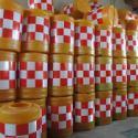 防撞桶塑料注水桶交通设施