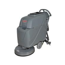 江门工业吸尘器 工厂车间用扫地机 仓库用工业吸尘 工业吸尘器