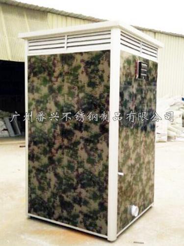 广州彩钢厕所报价 广州彩钢厕所厂家 广州彩钢厕所 广州彩钢厕所订