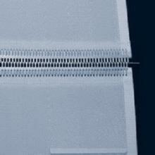 核通|滤布|过滤机配件