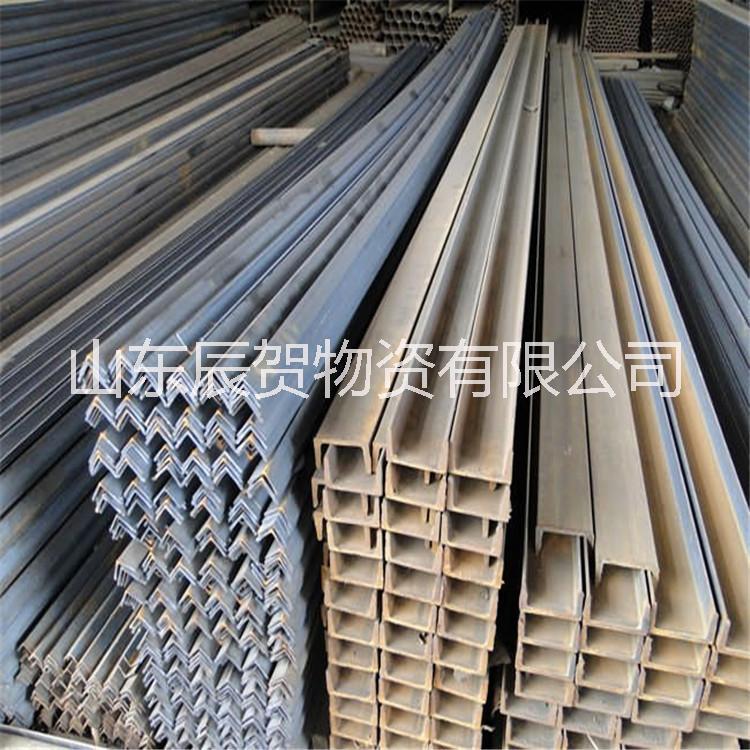 无缝钢管厂家 精密无缝钢管报价 无缝镀锌钢管厂家