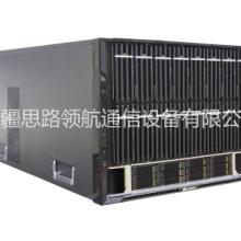 华为 FusionServer RH8100 V3 机架服务器 华为RH8100v3
