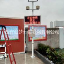 阜新工地PM2.5扬尘阜新扬尘监测仪噪音检测仪器