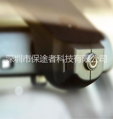 宝马行车记录仪图片/宝马行车记录仪样板图 (2)