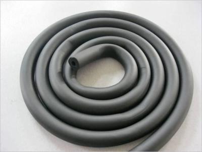 橡塑保温板厂家;橡塑保温板厂家