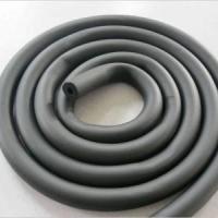 批发橡塑保温板价格低