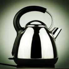 佛山市电热壶生产厂家调温保温电热水壶定制烧水壶直销批发 电烧水壶