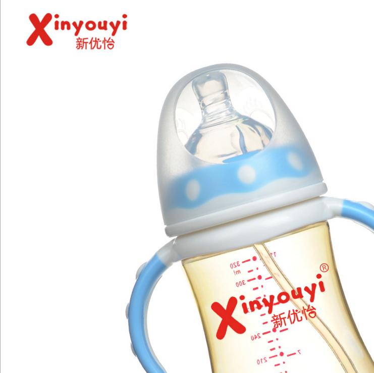新优怡婴儿奶瓶 厂家直销婴儿奶瓶 婴儿奶瓶批发价格 婴儿奶瓶哪个品牌好 婴儿奶瓶价格 婴儿奶瓶生产厂家 广州婴儿奶瓶厂