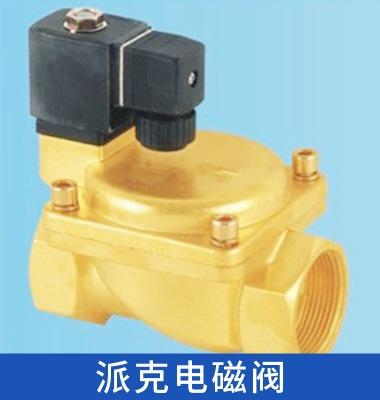 亚德客电磁阀图片/亚德客电磁阀样板图 (1)