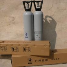 供应一氧化氮标准气体  NO气体