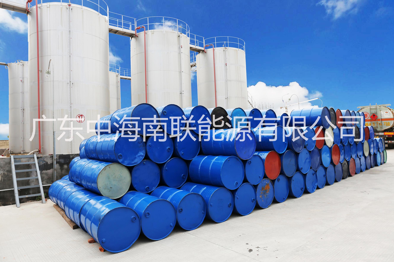 挥发快速溶解力超强无色无味120号溶剂油广东供应商