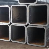 无缝方管生产厂家,专业生产无缝方管