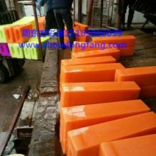 干冰生物冰袋 水果海鲜冷藏运输保 干冰生物冰袋水果海鲜冷藏运输保鲜