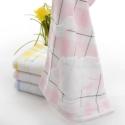 儿童方块毛巾 厂家批发 支持订造 儿童卡通毛巾 纯棉儿童毛巾