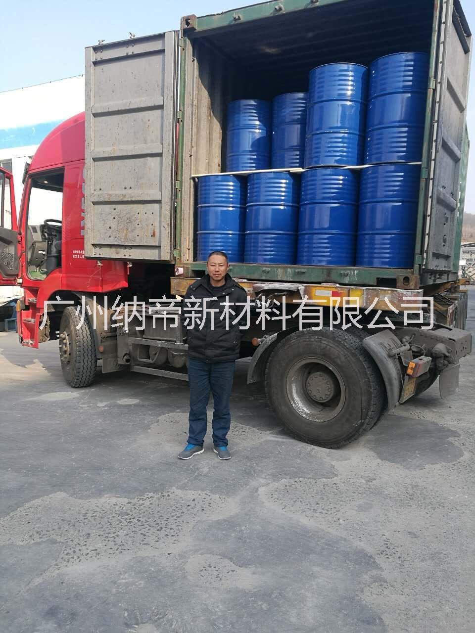 乙二醇二乙酸酯EGDA溶剂 沸程稳定 EGDA溶剂适用树脂工业 清洗剂有良好的相溶性