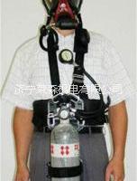 山东梅思安公司 空气呼吸器厂家 救援式空气呼吸器直销 空气呼吸器价格