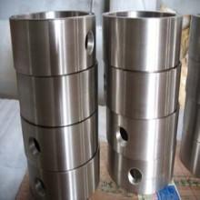 浙江安徽DM-GP01环保高磷化学镀镍电镀添加剂 适用于滚镀及挂镀操作批发