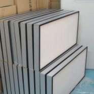 滤油机滤芯B15/25图片