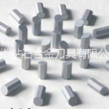 硬质合金八角地质刀片T110/T107/T313/T310/T313x2