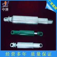 厂家直销黏滞阻尼器 阻尼器 粘滞  型号全