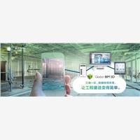 广联达提供专业BIM标准服务,用心服务于客户供应 BIM工程师在哪里靠谱