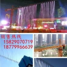 南京工地塔吊喷淋喷雾系统说明介绍