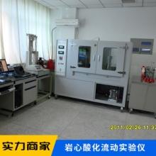 岩心酸化流动实验仪 强化采油酸化技术实验 岩心酸化实验仪器装置