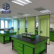 杭州Typ-100型办公室活动隔断 移动屏风 收放自如 灵活时尚批发