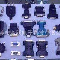 视频音频线 视频音频线批发 视频音频线厂家 视频音频线供应商