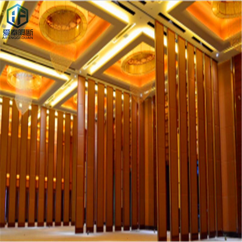 上海商场铝合金隔断 玻璃高隔断饰面多样化欢迎咨询厂家直销
