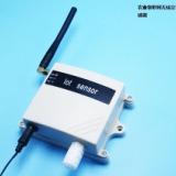 433MHZ无线传感器_无线传感器生产厂家现代农业物联网传感器_智慧农业整套设备