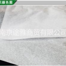 厂家供应安徽包装纸|防潮纸|水果包装纸|防潮包装纸|五金包装纸图片