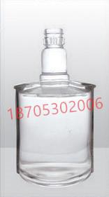 莆田晶白料玻璃瓶公司 三明晶白料玻璃瓶设计 福建晶白料玻璃瓶