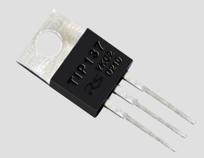 达林顿电子元器件集成电路配单功率三极管达林顿模块价格实惠厂家供应