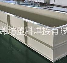 供应电镀槽、滚镀系统,挂镀系统 电镀槽 酸洗槽 电解槽 镀铬槽图片