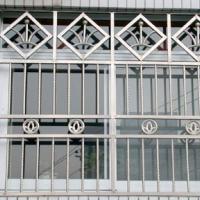 不锈钢门窗江西不锈钢门窗加工批发定制厂 图片|效果图