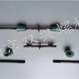 萍乡止水穿墙螺栓工程量是怎么计算的?