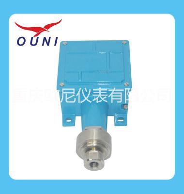 差压控制器图片/差压控制器样板图 (1)